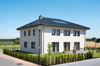 2020-06-09 14_39_26-Kunststoff Fenster ST 70 » BE Fenster und Türen